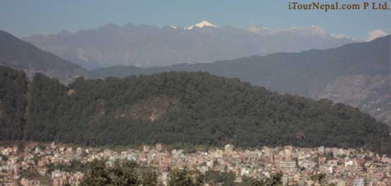 Unesco Heritage sites of Kathmandu and hill stations around, make Kathmandu one of the must to visit place in Nepal.